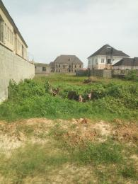 Mixed   Use Land Land for sale Greenleaf estate Ebute Ikorodu Lagos