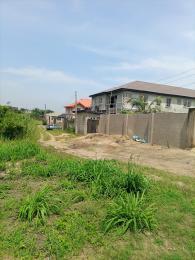 Land for sale Adegbose Estate Beside Valley View Estate Ebute Ikorodu Lagos