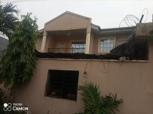 Residential Land Land for sale Bera Estate Agungi Lekki Lagos