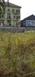 Commercial Land Land for sale VGC Lekki Lagos
