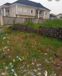 Land for sale Osapa Osapa london Lekki Lagos