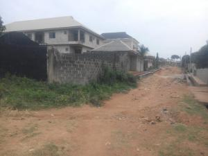 Residential Land Land for sale Ladegboye Ikorodu Ikorodu Lagos