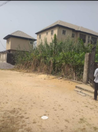 Residential Land Land for sale - Lekki Phase 2 Lekki Lagos