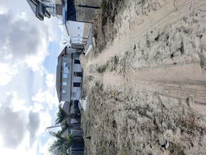 Residential Land Land for sale Awoyaya lekki lagos state Nigeria  Lekki Lagos