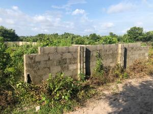 Mixed   Use Land Land for sale Agungi Lekki Lagos