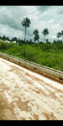 Residential Land Land for sale Victor Attah International Airport Axis, Uyo Uyo Akwa Ibom