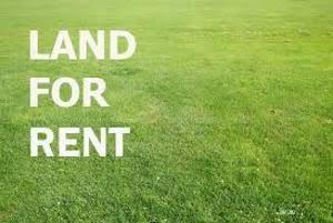 Commercial Land Land for rent Close to Lekki Expressway, Directly off Lekki Expressway Jakande Lekki Lagos