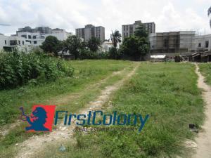 Residential Land Land for sale along Glover Road  Old Ikoyi Ikoyi Lagos