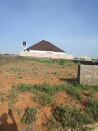 Land for sale Action Layout,bwari Fct Kurudu Abuja