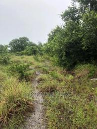 Industrial Land Land for sale By National Assembly Quarters Dape Abuja