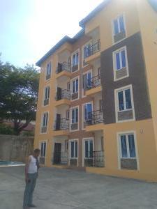 3 bedroom Flat / Apartment for sale Awuse Estate Opebi Ikeja Lagos Opebi Ikeja Lagos