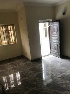 3 bedroom Flat / Apartment for rent Off Sweet Sensation Alagomeji Busstop Alagomeji Yaba Lagos