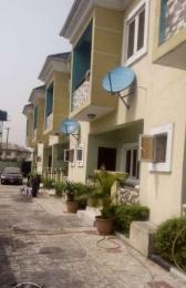 2 bedroom Flat / Apartment for shortlet Eliozu Port Harcourt Rivers