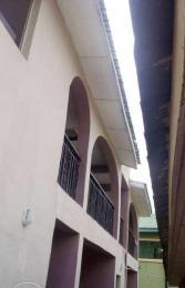 6 bedroom House for sale Ogbomosho, Oyo, Oyo Oyo Oyo