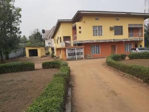 6 bedroom Detached Duplex House for rent Palmgrove Estate Coker Road Ilupeju Lagos