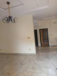 6 bedroom Detached Duplex for rent Omole Estate 1 Omole phase 1 Ojodu Lagos