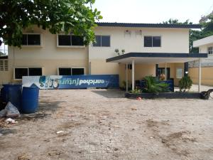 6 bedroom Commercial Property for rent Victoria Island Lagos
