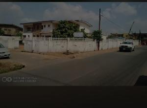 6 bedroom Detached Duplex House for sale New Bodija Bodija Ibadan Oyo