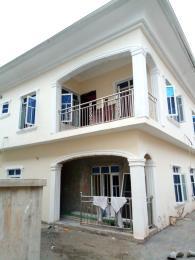 6 bedroom House for rent - Magodo GRA Phase 2 Kosofe/Ikosi Lagos