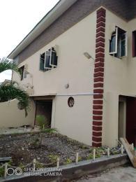 6 bedroom House for rent Old Bodija Bodija Ibadan Oyo