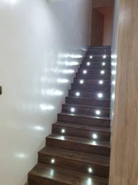 6 bedroom Detached Duplex House for sale Isheri North Gra Kosofe Kosofe/Ikosi Lagos