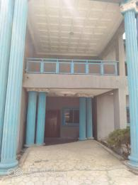 6 bedroom Detached Duplex House for sale Goodluck Ogudu-Orike Ogudu Lagos