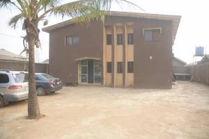 6 bedroom House for sale Ayobo Ayobo Ipaja Lagos