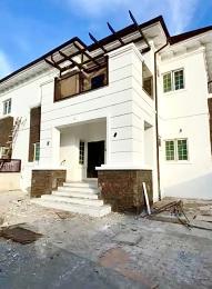 6 bedroom House for sale Chime Estate, Thinkers Corner  Enugu Enugu