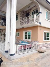 6 bedroom Detached Duplex House for sale Regal college road, Gra quarters, isoso Sagamu  Sagamu Sagamu Ogun