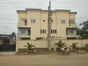 6 bedroom House for sale Ikeja GRA Ikeja Lagos