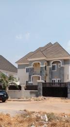 6 bedroom Detached Duplex for sale Gwarinpa Abuja