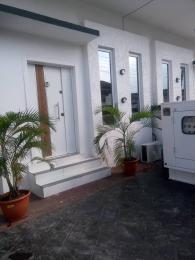 6 bedroom Detached Duplex House for sale Chevron Toll gate  Lekki Phase 2 Lekki Lagos