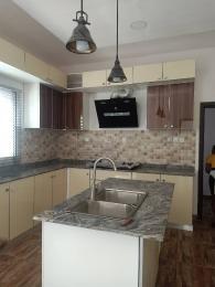 6 bedroom Detached Duplex House for sale Lekki County Homes Lekki Phase 2 Lekki Lagos