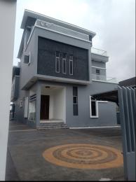 6 bedroom House for sale Pinnock  Lekki Phase 1 Lekki Lagos