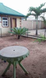 6 bedroom House for sale Governor Road Iyana Ipaja Ipaja Lagos