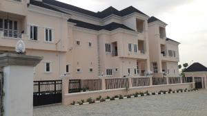 6 bedroom Massionette for sale Asokoro Extension Asokoro Abuja