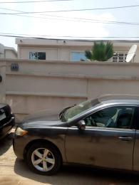 6 bedroom Detached Duplex House for rent Ikoyi Lagos