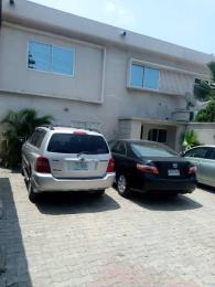 6 bedroom Semi Detached Duplex House for rent Raymond Njoku Street Awolowo Road Ikoyi Lagos