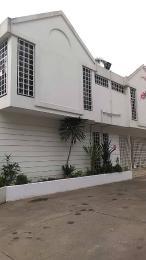 6 bedroom Detached Duplex House for rent Victoria Island Ademola Adetokunbo Victoria Island Lagos