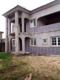 6 bedroom Detached Duplex House for sale Harmony Estate Ajah Lagos