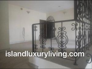 6 bedroom House for sale Old Ikoyi Ikoyi Lagos