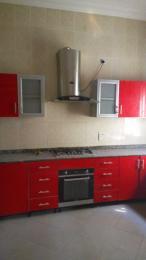 6 bedroom Mini flat Flat / Apartment for rent Country Home, Road 16 Ikota Lekki Lagos