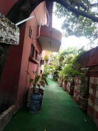 6 bedroom House for sale Victoria Island Lagos