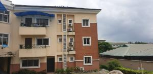 6 bedroom Flat / Apartment for sale Obanikoro Obanikoro Shomolu Lagos