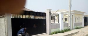 3 bedroom Detached Bungalow House for rent Seaside Estate Badore Ajah Lagos