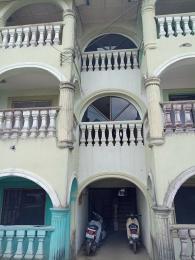 3 bedroom Flat / Apartment for sale Gra Ikot Ekpene Akwa Ibom