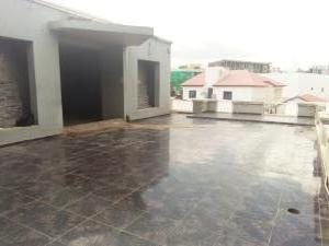Commercial Property for rent ...Aminu Kano Crescent Wuse 2 Abuja