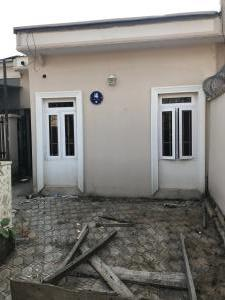 2 bedroom Terraced Bungalow House for rent 4, Iwopin Close Garki 1 Abuja