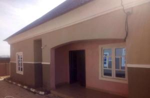 2 bedroom Flat / Apartment for rent Karu, Abuja Kaura (Games Village) Abuja