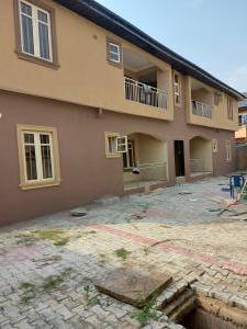 3 bedroom Blocks of Flats House for sale Treasure Estate, Command Road Ipaja Ipaja Lagos